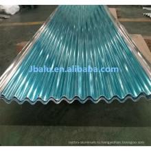 декоративный 3мм 4мм устройство рифленый алюминиевый лист металла