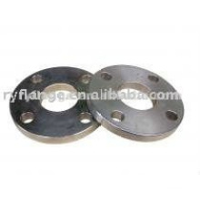 SABS1123 forged Flanges