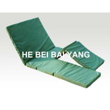 (A-224) Colchão para cama de ortopedia (4 cm Coir e 4 cm de espuma)