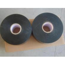 Antikorrosions-Innenrohr-Verpackungsband