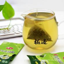 Где купить фирменные наименования мелкий чай улун