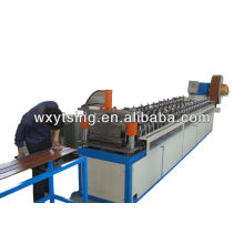 Roofing&Wall Panel Roll Forming Machine