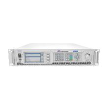 AC 5000W programable adjustable