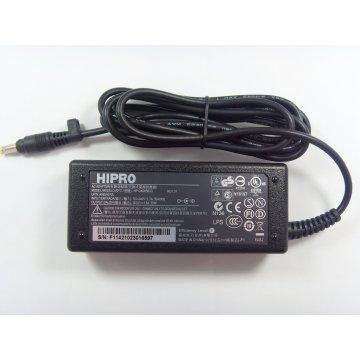 Original Neu für Hipro HP-Ok065b13 Ladegerät Adapter 65W 18.5V 3.5A Netzteil