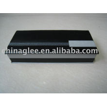 exhibition pen boxes canton fair box
