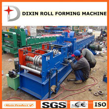 C Panel Form Rolling Machine (C80-300)