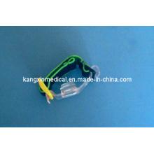 Радиальный прибор Обжатия артерии (QXZ-Б)