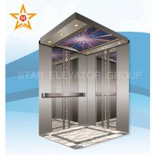 Лучший пассажирский лифт в Китае