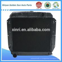 ЗИЛ 130-1301010 EFG