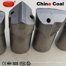Китай Добыча Угля Долото Рок Сверла