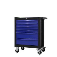 Gabinete de armazenamento de ferramentas barato para melhorias na casa