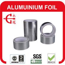 UL / Is9001 con cinta de papel de aluminio de sellado térmico