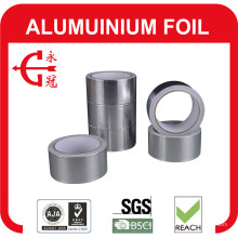 Fabricant de bande en aluminium ignifuge de vente directe