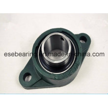 Pillow Block Ball Bearing with Size 197X115X40mm (UCFL210)