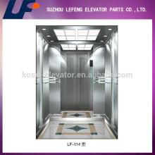 Грузовой лифт / Грузовой лифт Лифт / Товары Лифт