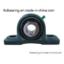 Rolamento do bloco do descanso (UCP) / rolamento de esfera / Fkd Fe Hhb que rolamento