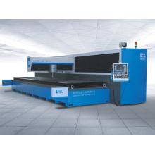 6015 Cantilever Laser Cutting Machine