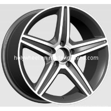 Wheel Rims (HL157)