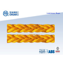 Luminous Rope