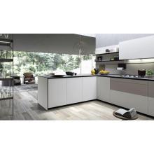 Freestanding Kitchen Pantry Kitchen Cabinet Kitchen Furniture Design