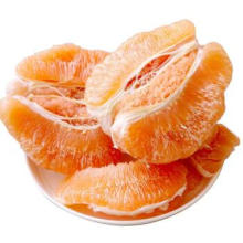 2021 New Crop Sweet Grapefruit Shaddock Honey Golden Pomelo