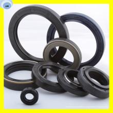 Tamaños estándar Sellos NBR Material Seal Viton Seal