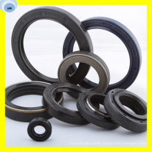 Standard Sizes Seals NBR Material Seal Viton Seal