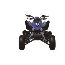 Горячие продажи 150cc квадроцикл ATV с дешевые цены