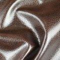 Stocklot Anti-UV cuero sintético de la PU para el sofá (CPU001 #)