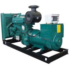 40kw Diesel Genset with Yuchai Engine.
