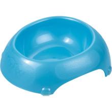 Pet Food Bowl P655 (pet products)