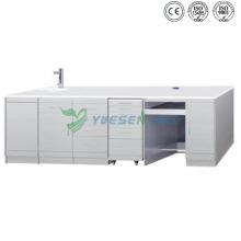 Yszh12 Medical Straight Combined Drawer Furniture de l'hôpital