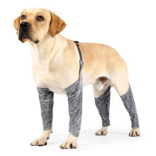 New dog supplies dog outdoor four-legged sling for dogs