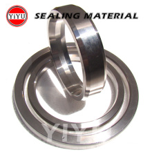 Ring Joint Gasket (RX/BX/R(Oval, Octagonal) Gasket