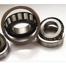 Low Price Wheel Bearing Lm11949/10