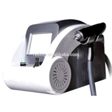 V18 Professional Laser Hair Removal Machine Multifunctional Tattoo Removal Machine