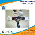 Tipo Ensambles de cables de conector hechos en China