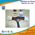 Assemblages de câbles de connecteur de type Made in China