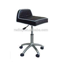 high quality hot salepor table tattoo chair