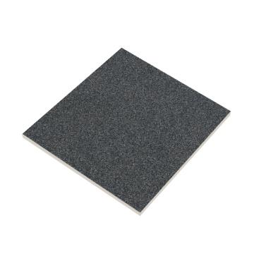 Bathroom glazed tiles rustic lowes outdoor matte black ceramic tile