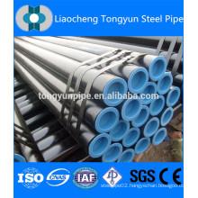 st52 honed pipe&tube