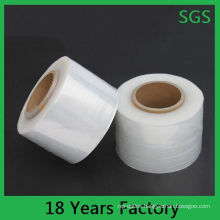 USD 1.49/Kg for Pallet Wrap Stretch Film Jumbo Roll