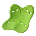 Kinder EVA Foam Chair Sitzkissen Pad