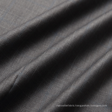 Suiting fabric,Trousers fabric