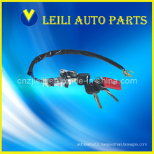 Electronic Lock for Bus (LL-100)