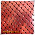 Aluminum Alloy/ Decorative/ Metal Curtain Mesh for Sale