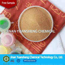 Tech Grade Sodium Gluconate 98.0% Assay