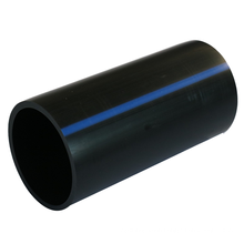 Factories pe 80 pe100 material water supply agricultural irrigation hdpe pipe