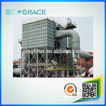 Bag Dust Collector / Cyclone Dust Collector / Industrial Dust Collector