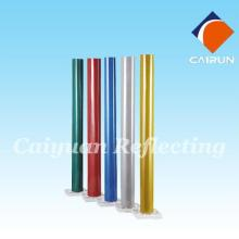 Engineering Grade Reflective Sheeting